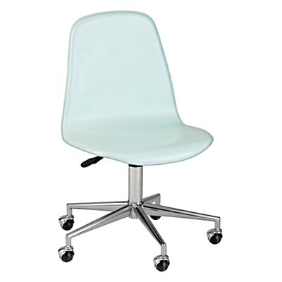 Chair_Desk_Class_Act_MI_SI_V1_LL_CC