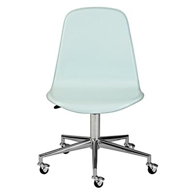 Chair_Desk_Class_Act_MI_SI_V2_LL_CC