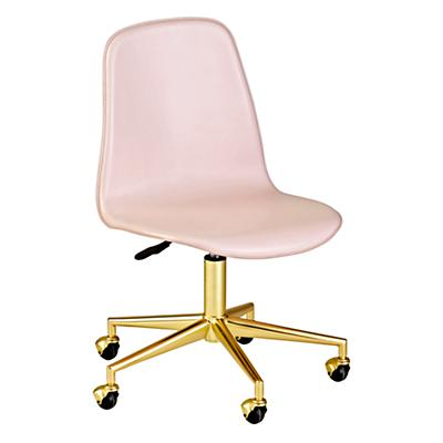 Chair_Desk_Class_Act_PI_GO_V1_LL