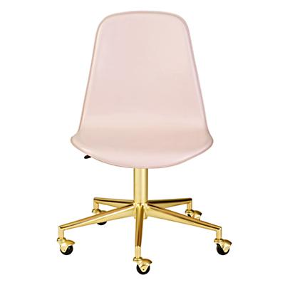 Chair_Desk_Class_Act_PI_GO_V2_LL