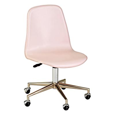 Chair_Desk_Class_Act_PI_SI_V1_LL