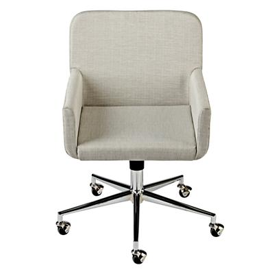 Chair_MidLevel_Desk_Top_GY_LL_V1