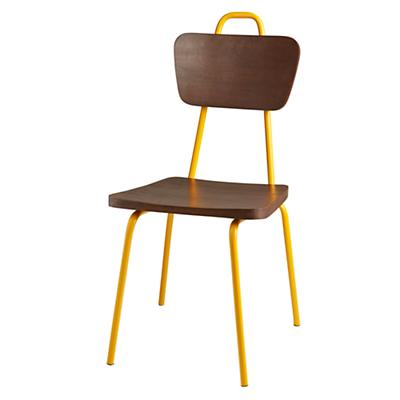 Chair_Play_Candy_MS_470277_LL_V1