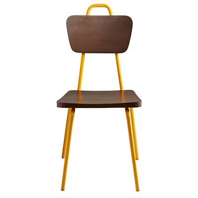 Chair_Play_Candy_MS_470277_LL_V2