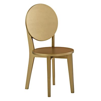 Chair_Play_Double_Dot_GO_V1_LL