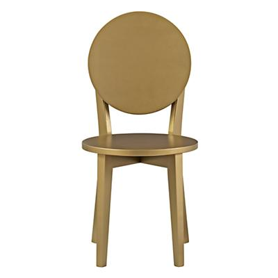 Chair_Play_Double_Dot_GO_V2_LL