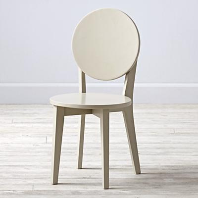 Chair_Play_Double_Dot_GY_SQ