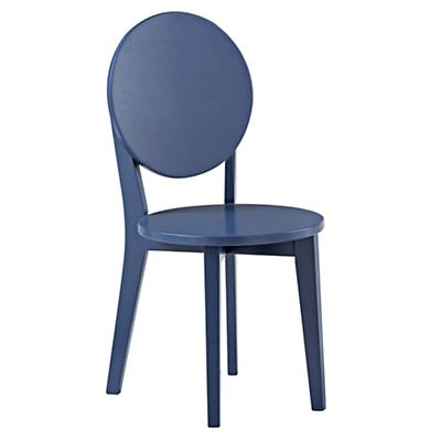 Chair_Play_Double_Dot_NVY_V1_LL
