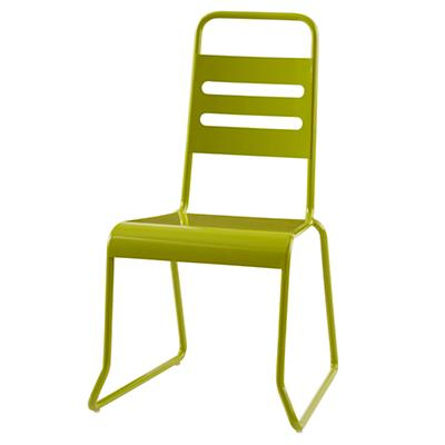 Chair_Play_Homeroom_LI_277339_LL