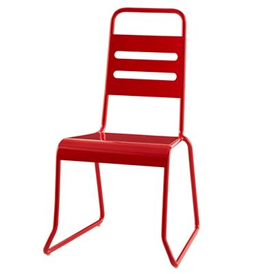 Chair_Play_Homeroom_RE_277276_LL
