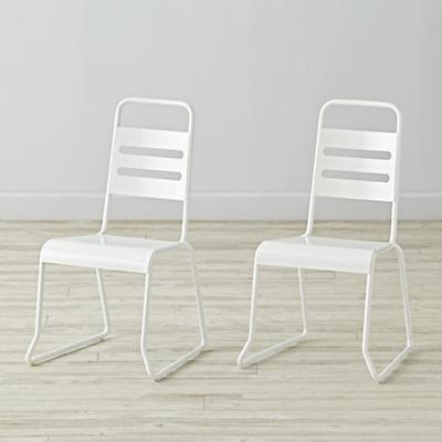 Chair_Play_Homeroom_WH_SET_SQ
