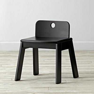 Chair_Play_Mojo_BK_SQ