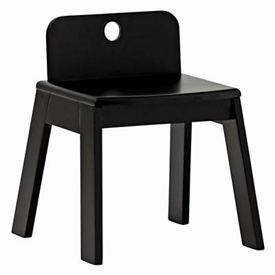 Chair_Play_Mojo_BK_v1_LL