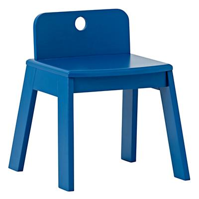 Chair_Play_Mojo_BL_v1_LL