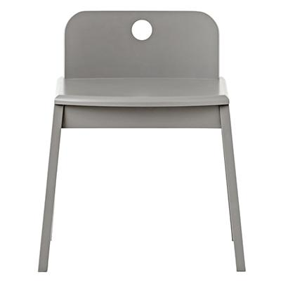 Chair_Play_Mojo_GYv2_LL-r