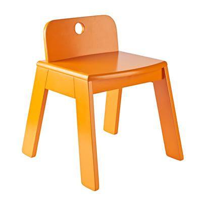 Chair_Play_Mojo_OR_LL_v1