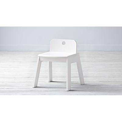 Chair_Play_Mojo_WH