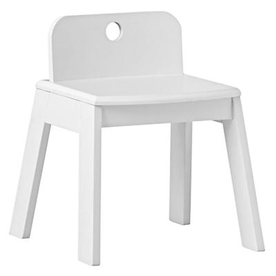 Chair_Play_Mojo_WH_v1_LL-r
