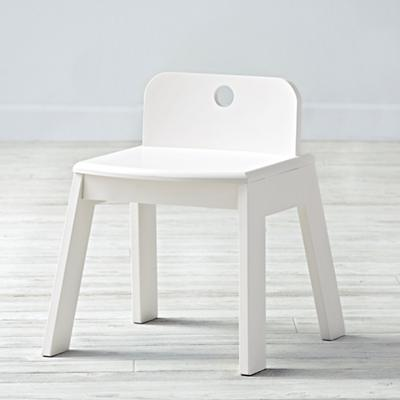 Chair_Play_Mojo_WH_v2-r