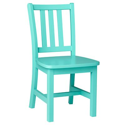 Chair_Play_Parker_AZ_LL_V1-r