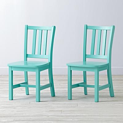 Chair_Play_Parker_AZ_SET_SQ-r