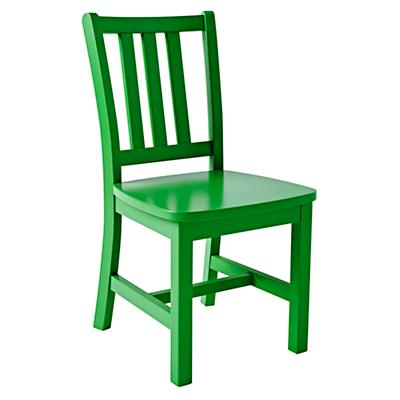 Chair_Play_Parker_BG_LL_v1