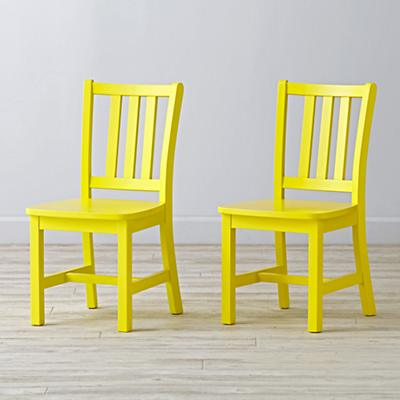 Chair_Play_Parker_BYE_SET_SQ-r
