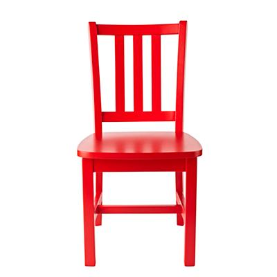Chair_Play_Parker_CE_LL_V2