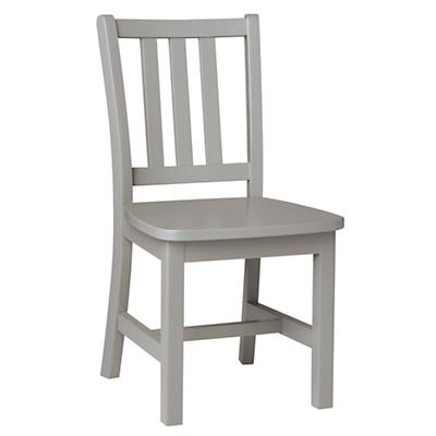 Chair_Play_Parker_GY_LL_V1-r