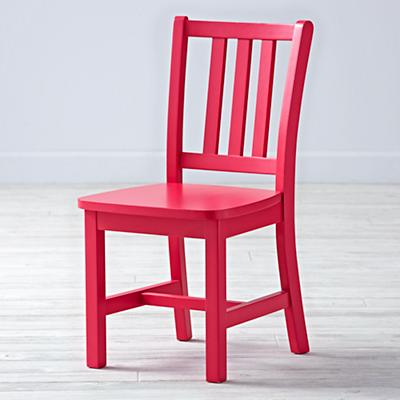 Chair_Play_Parker_HP_v2