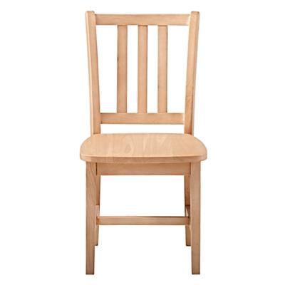 Chair_Play_Parker_NA_V2_LL