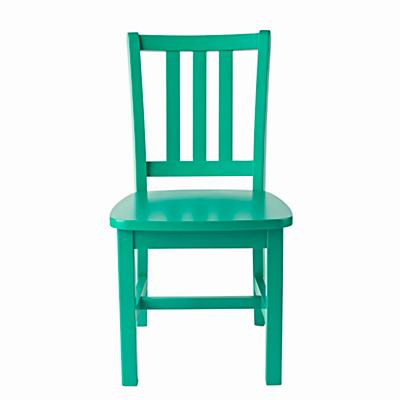 Chair_Play_Parker_SPC_LL_V2-ret