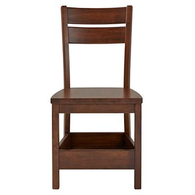 Chair_Play_Porter_BR_490371_LL_V2