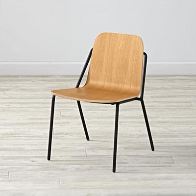 Chair_Play_Sling_BLK_V1_SQ