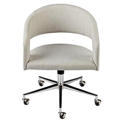 Chair_UTurn_Desk_Top_GY_LL_V1