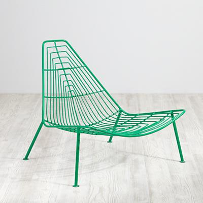 Chair_Wire_Lounger_KG_380435