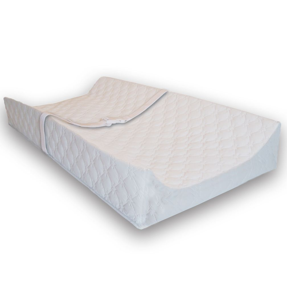 Simmons Contour Changing Pad The Land Of Nod