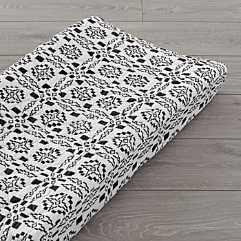 Ace & Jig Changing Pad Cover