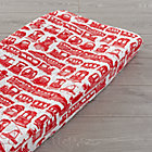Changing_Pad_Cover_All_Aboard_Red