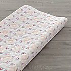 Changing_Pad_Cover_Baja_Mosaic_Light_Pink