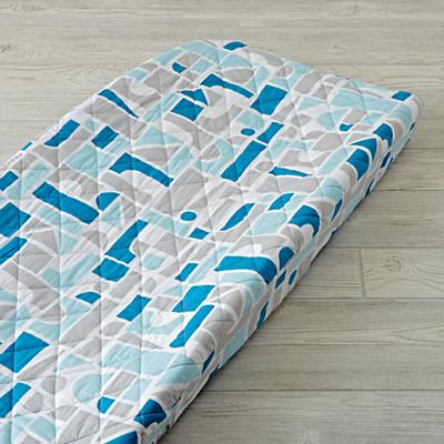 Changing_Pad_Cover_Block_Party_Silo
