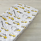 Changing_Pad_Cover_Builders_Silo