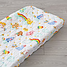 Changing_Pad_Cover_Care_Bears