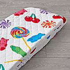 Changing_Pad_Cover_Dylans_Candy