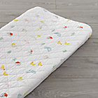 Changing_Pad_Cover_Farm_Animal_White
