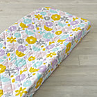 Changing_Pad_Cover_Floral_Suite_Silo