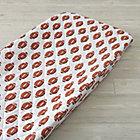 Nod Football Changing Pad Cover