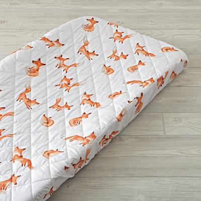 Changing_Pad_Cover_Fox_Silo