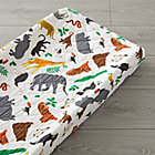 Changing_Pad_Cover_Jungle_Animal