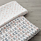Changing_Pad_Cover_Set_Butterfly